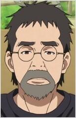 Hiroshi Iketani