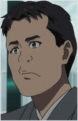 Takezou Nogame