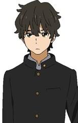 Takumi Sakagami