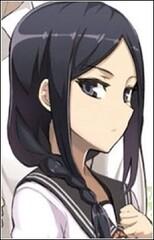 Rikka Kajiura