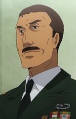 Kouichirou Hazama