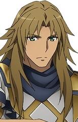 Kuro no Archer