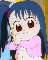 Ichika Fujii