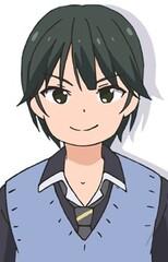 Kanetsugu Gasou