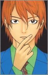 Shinichi Akiyama