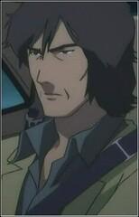 Genba Ryougoku