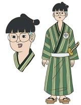 Jou Nakajima