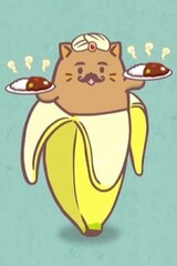 Namaste Bananya