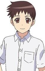 Kazuya Kagami