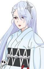 Yukihaha