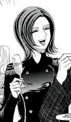 Noriko Hata