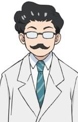 Eisaku Noguchi