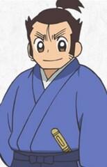 Nagamasa Azai