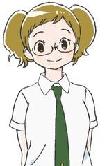 Shizuku Dobashi