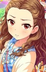 Hiromi Seki