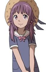 Nanami Yukine