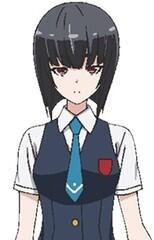 Miyabi Koigasaki