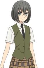 Kayo Maruta