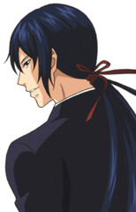 Ryuu-san