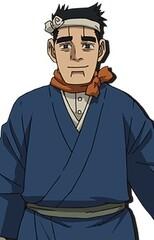 Kazuo Henmi