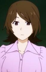 Haruko Miura