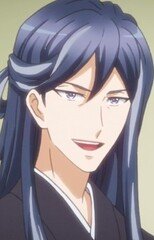 Ichika Saotome