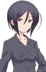 Kiyose Enami