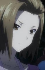 Aimi Murazumi