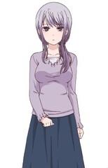 Fuyumi Kousaka