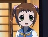 Mio Tezuka