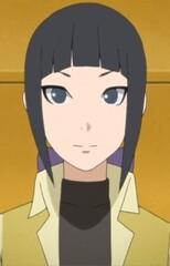 Tsuru Itoi