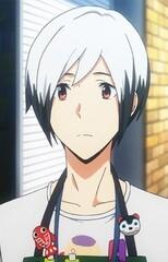 Sora Kitamura