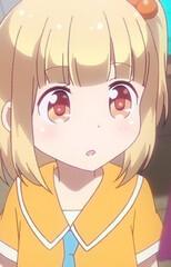 Miu Iijima