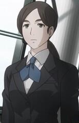 Shion Satomi