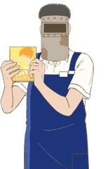 Yousetsu Mask