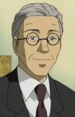 Fujio Tashiro