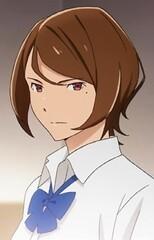 Kyouko Takimoto