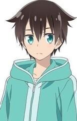 Seri Koyuki