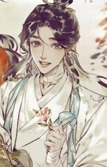 Lian Xie