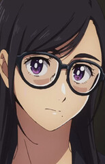 Hizuru Minakata