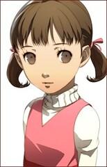 Nanako Doujima