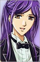 Azuma Yunoki