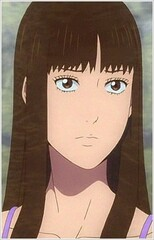 Kaori Sawahara