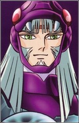 Thor Phecda