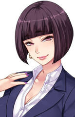 Shima Itsuki