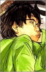 Kenichi Katou