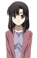 Youko Saionji