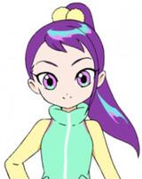 Rin Tanba