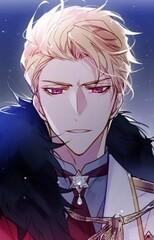 Callisto Regulus