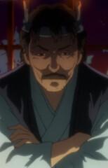 Junji Rousoku